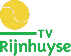 TR Rijnhuyse logo groen-geel_nw