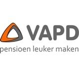 Logo VAPD