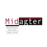 Midagter_logo