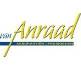 anraad-logo_rgb_groot