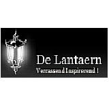 lantaern