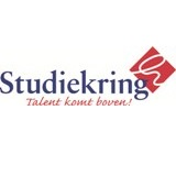 logo studiekring kleur EC
