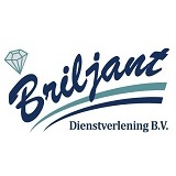 Logo Briljant-160x160
