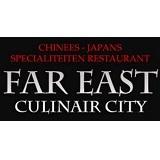 Logo - Far East-160x160