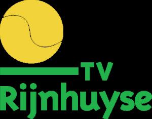 TR-Rijnhuyse-logo-groen-geel_nw-768x601