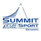 summit-160x160