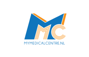 logo-mymedicalcentre-nl