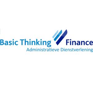 basicthinkingfinance