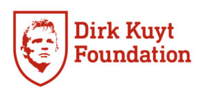 Dirk Kuyt Foudation