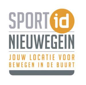 Sport ID