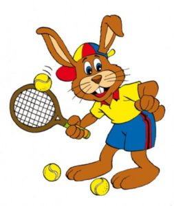 tennis3-464x550