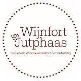 B_logo_wijnfort_jutphaas_open_kleur160x160