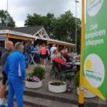 Wijnfort Jutphaas Rijnhuyse Clubkampioenschappen 2017