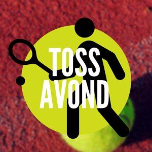 toss-avond