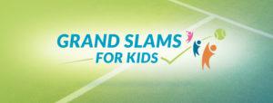 OPEN KIDS - Lyrics, Playlists & Videos   Shazam   114x300