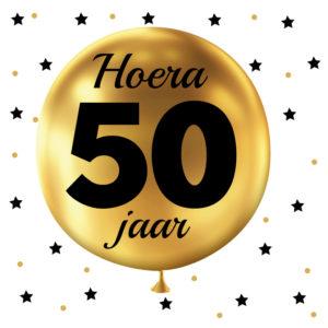 50 jaar 50 jaar TV Rijnhuyse in 2019 | Rijnhuyse 50 jaar