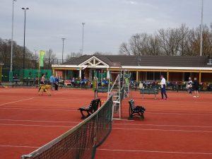 Open dag Rijnhuyse 16 maart 2019