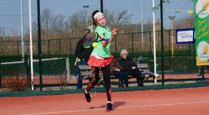 open jeugdtoernooi Rijnhuyse