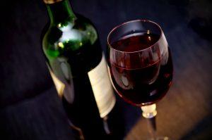 wijnproeverij W3