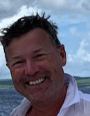 Rick van Midde voortzitter TV Rijnhuyse