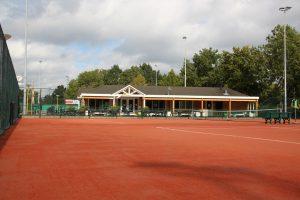corona update Rijnhuyse 25 sept 2020
